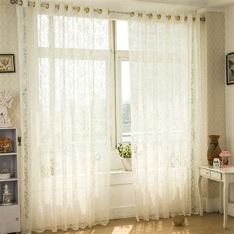 white curtains for girls room cortina para sala luxury curtains for living room summer