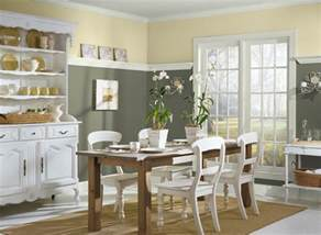 White Formal Dining Room Sets esszimmer einrichten inspirierende ideen f 252 r das