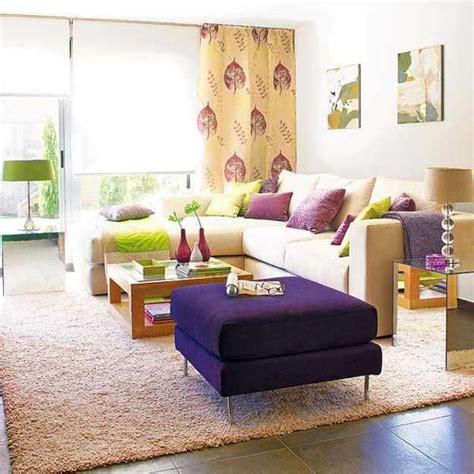 17 best ideas about purple color combinations on - Purple Colour Combination For Living Room