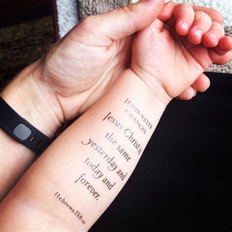 jeremiah 29 11 tattoo jeremiah 29 11 www pixshark images