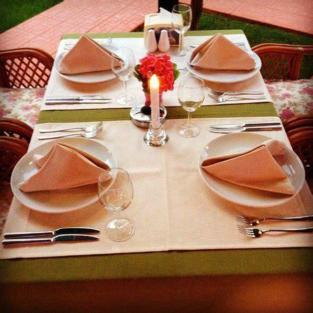 Likya Top club likya apartments marmaris turkey hotel reviews