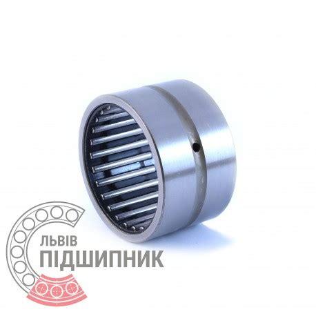 Needle Bearing Nk 38 30 R Ntn needle nk40 30r ntn needle roller bearing ntn price