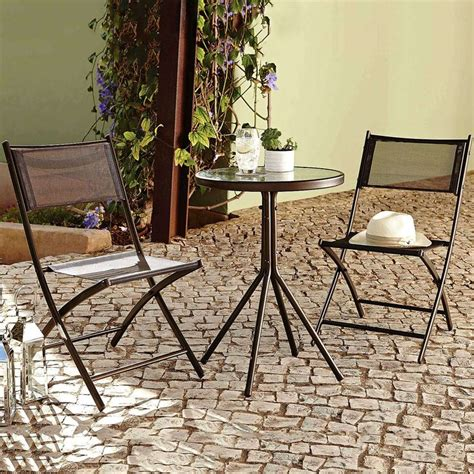 Dunelm Bistro Chair with Dunelm Bistro Chair Lime Tropical Two Seat Bistro Set Dunelm Table And Chair Sets Bistro