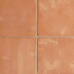 ceramic tile flooring in yuma az big bobs flooring