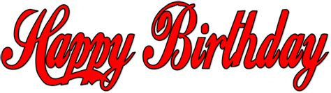 happy birthday font design png happy birthday coca cola font font by ent2pri9se on deviantart