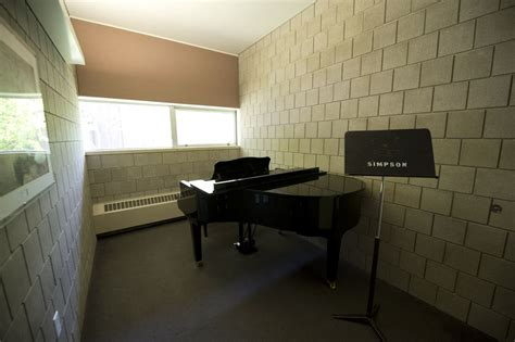practise rooms 7 things to do in a practice room