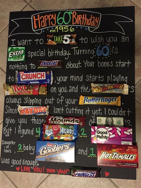 Plakat Candy by Best 25 Birthday Candy Posters Ideas On Pinterest Candy