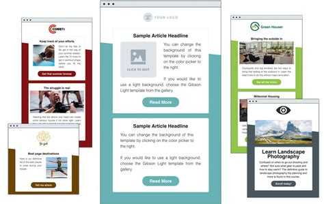 Templates For Photo 15 New Social Media To Save You Even More Time Influencer Marketing Template Leroy Marketing Templates