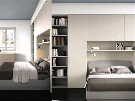 armadi soggiorno soggiorno con armadio soggiorno armadio sottoscala