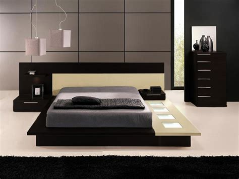 style bedroom for furniture desktop backgrounds for