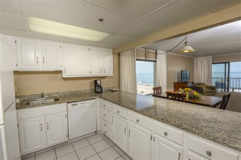 hotels with kitchens in city md amenities marigot suites hotel city md