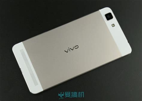 Lcd Vivo X5 Pro vivo x5 pro specifications and price