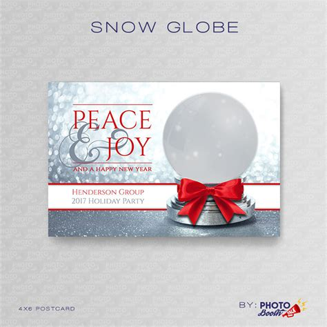 snow globe templates for photoshop snow globe photoshop psd files photo booth talk