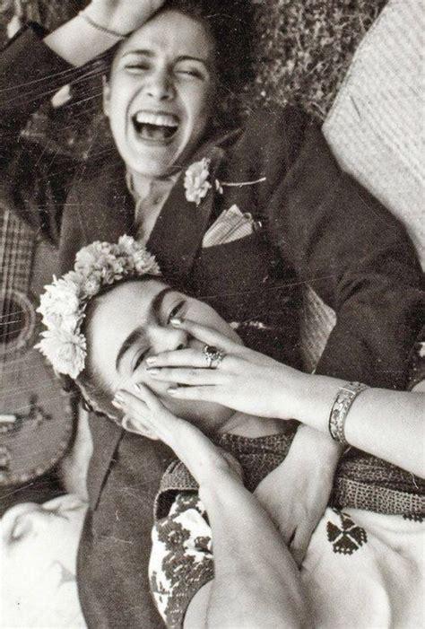 frida kahlo passion and 17 best ideas about chavela vargas on frases julio cortazar and siempre contigo