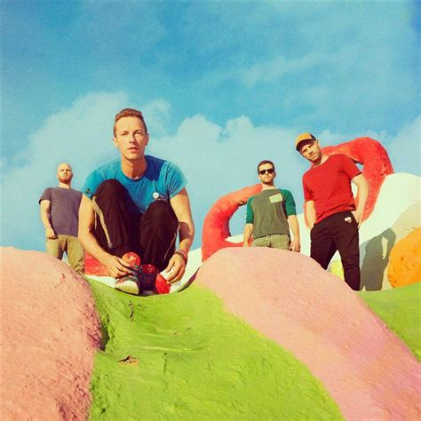 coldplay brief biography coldplay lyrics songs and albums genius