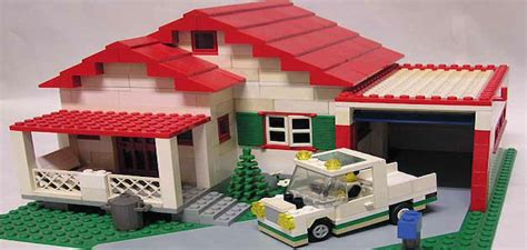 lego house the future of affordable housing is lego houses 2014 07 28 housingwire