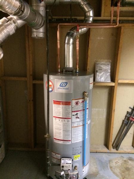 Knights Plumbing by Plumbing Heating And Air Conditioning Calgary