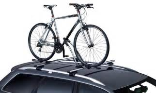 thule 532 freeride 1 bike car rack buy 163 49 95