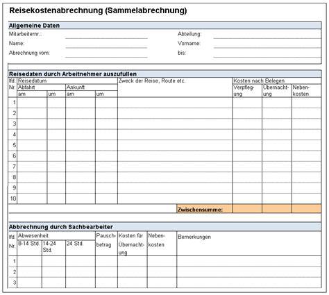 Formulare Vorlagen Muster Pin Vorlagen Formulare Muster Downloaden On