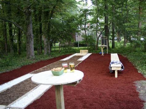 backyard horseshoe pit 301 moved permanently