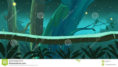 themes for indie games game backgrounds stock vector illustration of assets