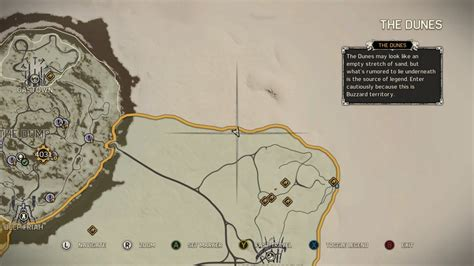 mad world map mad max references and easter eggs