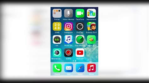 download mp3 from youtube on ios download from youtube ios 7 history tragedy cf