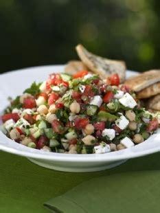 barefoot contessa greek salad barefoot contessa mediterranean salad keeprecipes your