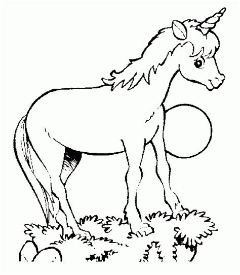unicorn coloring pages that you can print unicorns coloring pages minister coloring
