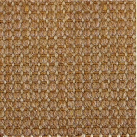 Synthetic Jute Rug by Synthetic Sisal Rugs