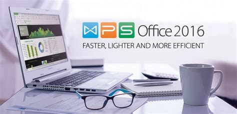 wps office apk wps office 2017 premium with activation key dfc