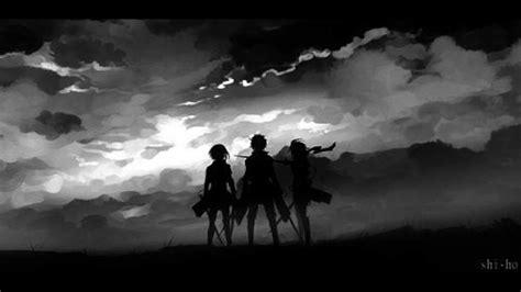 Recon Corps Anime recon corps wiki anime amino