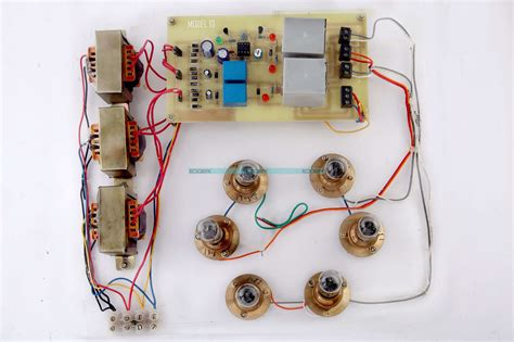 delta wiring diagram with timer datasheet images