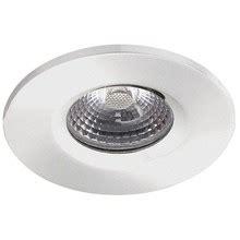 spots badkamermeubel inbouwspots badkamer besparen met led verlichting