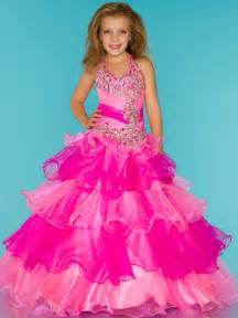 sugar glitz pageant dress 81807s