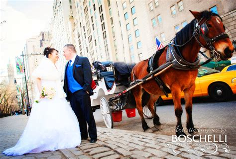 all inclusive wedding packages in new york city central park weddings elopement packages in new york city