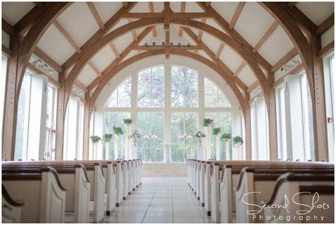 Ashton Gardens by Ashton Gardens Wedding Houston Ivory