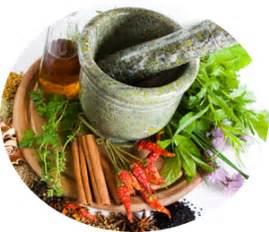 obat  ramuan tradisional  meningkatkan gairah wanita