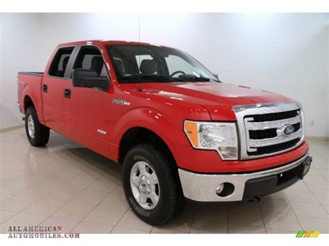 Best Time Of Year To Buy A Subaru by Best Time To Buy 2014 Ford F150 Autos Post