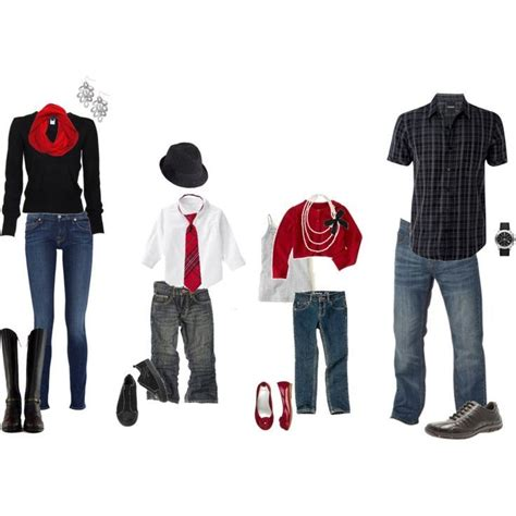 clothing themes for family pictures 7 best family photo color ideas images on pinterest