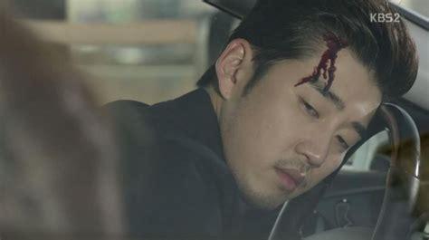 film korea kisah cinta sedih 30 drama korea terbaik dengan kisah paling sedih dan