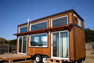 tiny home trailer surf shack tiny house tiny house swoon