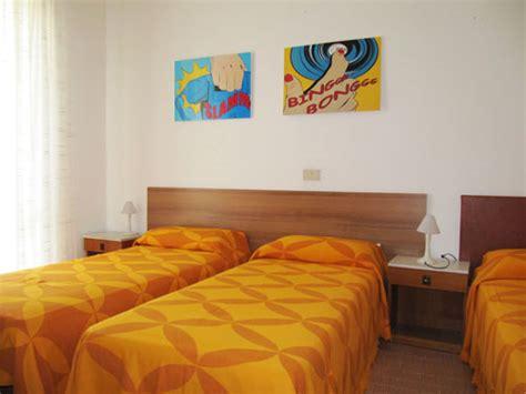 appartamenti in affitto bibione da privati appartamenti in affitto a bibione da privati villa rina