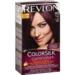 hair color box burgundy box hair color in 2016 amazing photo