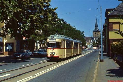 dã sseldorf ratingen d 252 sseldorf stra 223 enbahnlinie 712 nach ratingen mitte an
