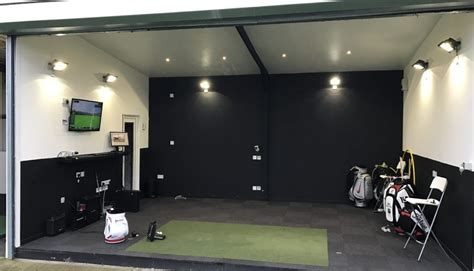 golf swing studio blog michael newton golf