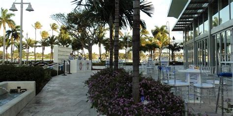 Wedding Venues West Palm by Lake Pavilion Weddings Get Prices For Wedding Venues In Fl