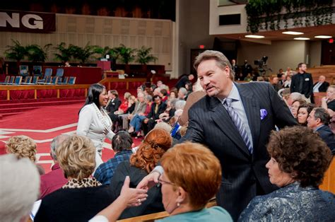 Donnie Swaggart Ministries Pics For Gt Donnie Swaggart