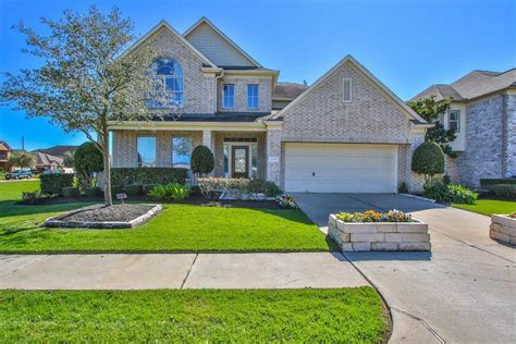 20115 windystone katy tx 77449 for sale homes