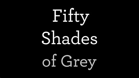 film fifty shades of grey wiki fifty shades wikipedia